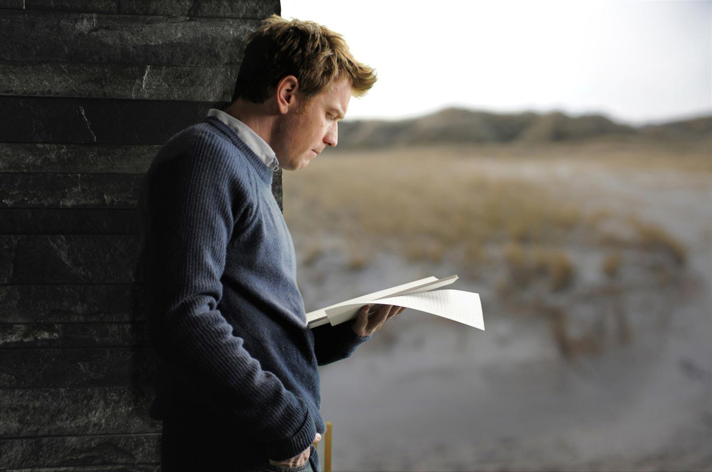 British literature homework help for hire