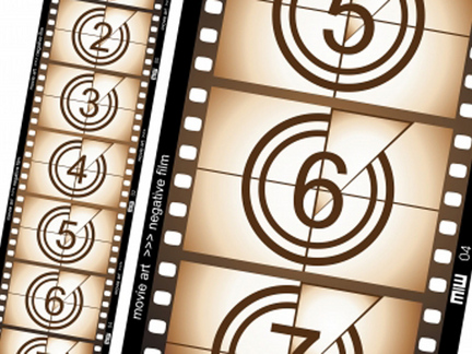 an introduction to independent filming Introduction to communication chapter outline introduction objectives communication and its process components of communication barriers.