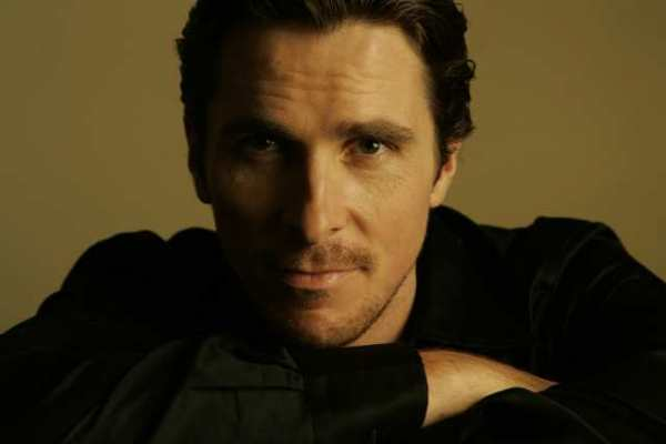 Incredible Christian Bale Hairstyles For Men Maxibearus