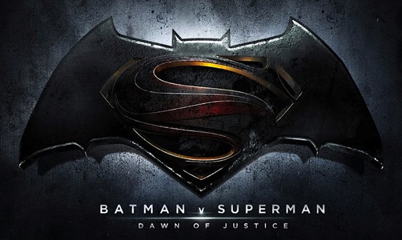 batman-v-superman-dawn-of-justice-logo